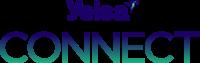 Yelsa Connect logo